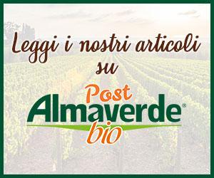Almaverdebio