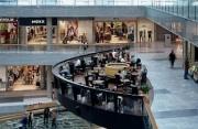 Atrio Shopping Center