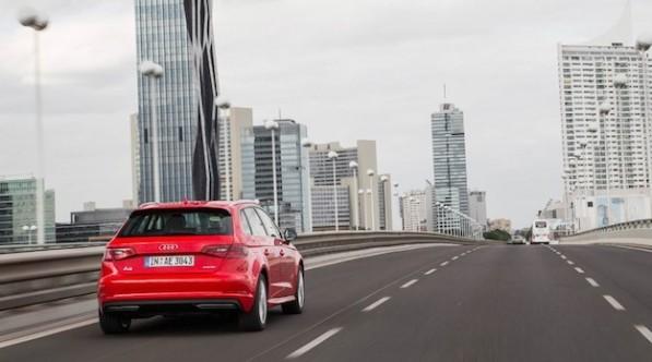 Audi a3 e tron idee green for Audi a3 e tron scheda tecnica