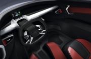 Audi Urban C - Tutte le immagini