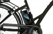 Bici elettriche Peugeot