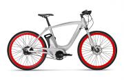 Bici elettriche Piaggio