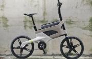 Bicicletta Peugeot