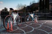 Biciclette artigianali Revolton