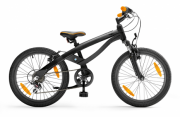 Biciclette BMW