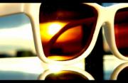 BTL, occhiali da sole