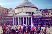 Ciclabile di Napoli