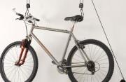 Conservare la bici