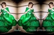 Eco Alta Moda: abiti ecocompatibili