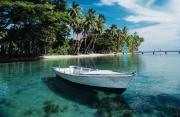 Ecoturismo: cinque Mete da sogno