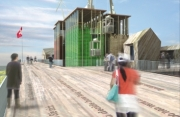Expo 2015 - Preview