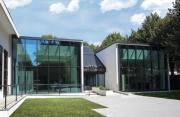 Habitat Lab