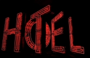 Hotel Wythe