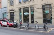 Mobilità sostenibile: le proposte di E-move.me