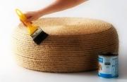 Idee per riciclare copertoni