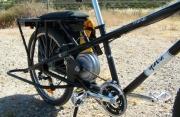 Kit per Bici elettriche