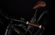 LEAOS Carbon E-Bike