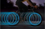Luci per biciclette