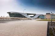 L'Università di Abu Dhabi