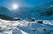 Meraviglioso Alto Adige