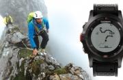 Orologi da Montagna