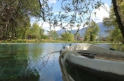 Parco del rio Grassano