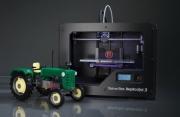 Progetti per stampanti 3D