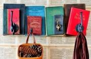 Riciclo libri usati