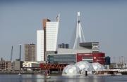 Rotterdam Galleggiante