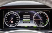 S 500 Plug-in Hybrid