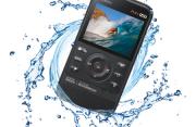 Samsung W300 - W350