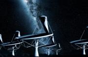 SKA Antennas