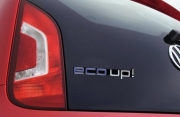 VW eco-Up!