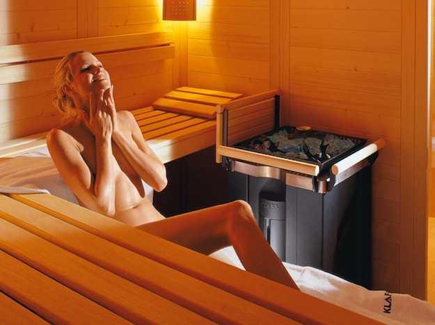 Baño Turco Domestico:Come risparmiare sul riscaldamento – Idee Green