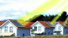 Incentivi fotovoltaico e bonus eternit