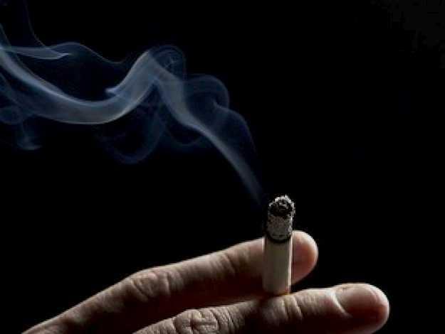 Aiuterò a smettere di fumare