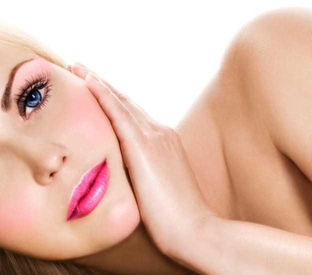 come curare acne