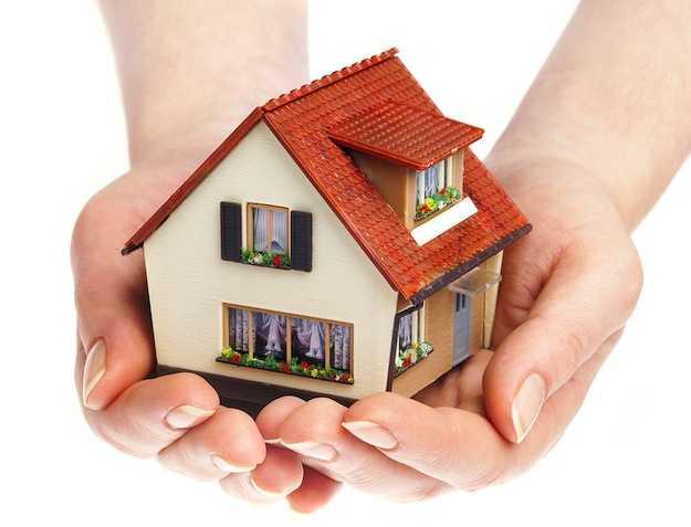 Come deumidificare un ambiente idee green - Deumidificare la casa ...