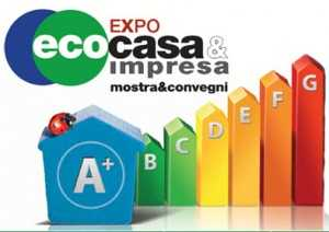 eco_casa