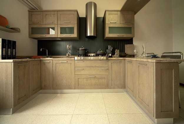 Mobili da cucina a basso prezzo e pezzi d' arredamento sostenibile ...