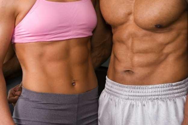 come ridurre il grasso della pancia in rimedio domestico