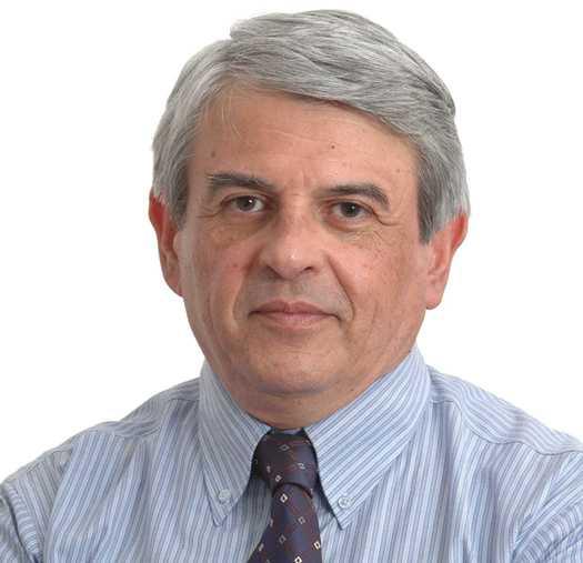 Andrea Capriccioli