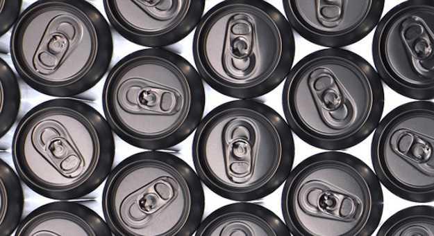 Alluminio riciclato, una risorsa per l'italia - Idee Green