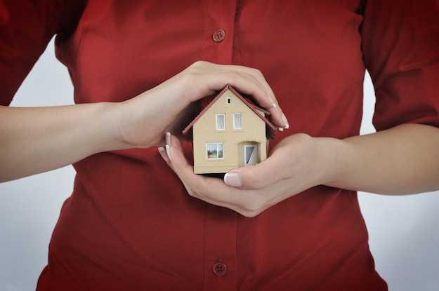 Come pulire casa in modo ecologico idee green - Come pulire casa ...
