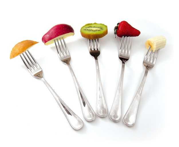 Come mangiare sano idee green for Cucinare definizione