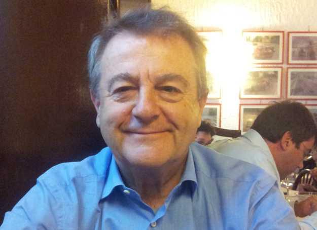 Renzo Brunetti