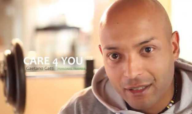 Gaetano Gatti