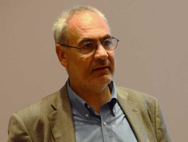 Giacomo Piccini