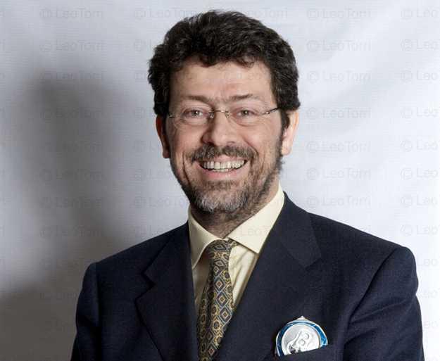 Gino Schiona