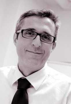Michele Ciceri